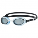 Speedo Aquapure optilised ujumisprillid