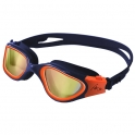 Zone3 Vapour Goggles TIM DON Special Edition