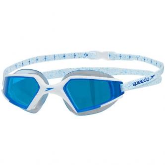 Speedo Aquapulse Max 2 ujumisprillid