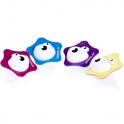 Speedo Sea Squad Starfish Flip Toy