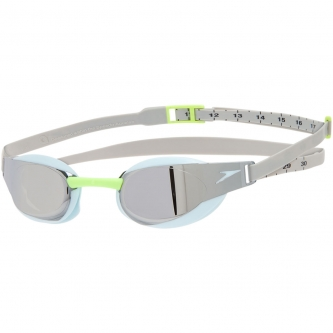 Speedo Fastskin3 Elite Mirror Swim Goggles