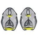 Speedo Biofuse Power Paddle labad