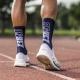 Zerod Cycling Socks