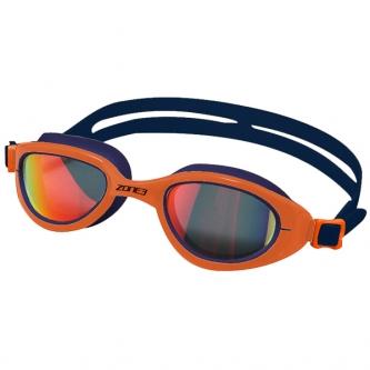 Zone3 Attack Polarized Swim Goggles
