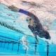 Zone3 Aspire ujumiskalipso naistele