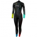 Zone3 Aspire Wetsuit Limited Edition Women