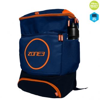 Zone3 triatleedi seljakott