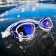 Zone3 Attack goggles
