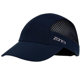Zone3 Lightweight nokamüts
