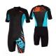 Zerod Start Swimrun Wetsuit