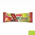 Noberasco Bio Break müslibatoon 35g