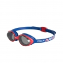 Speedo Marvel Captain America Illusion Goggle