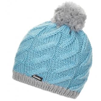 Eisbär Styler Pompon talvemüts