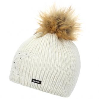 Eisbär Hanno talvemüts