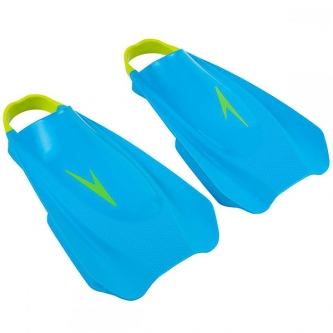 Speedo Fury Training Fin