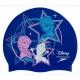Speedo Disney silikoonist ujumismüts lastele