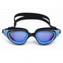 Zone3 Vapour Goggles Gold