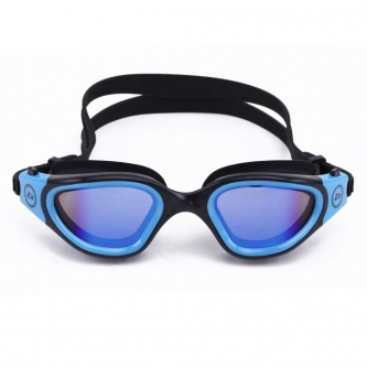 Zone3 Vapour Blue Polariseeritud ujumisprillid