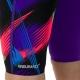 Speedo Fastskin Endurance+ FINA võistluspüksid poistele