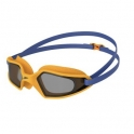 Speedo Hydropulse Junior Goggles children
