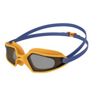 Speedo Hydropulse Junior Goggles children