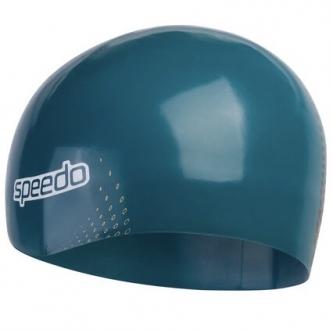 Speedo Fastskin ujumismüts