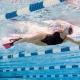 Finis Floating pikad ujumislestad