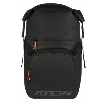 Zone3 seljakott (veekindel)
