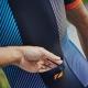 Zone3 Activate Plus Momentum varrukatega triatlonikombe meestele