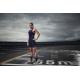 Zerod Start pika lukuga triatlonikombe naistele