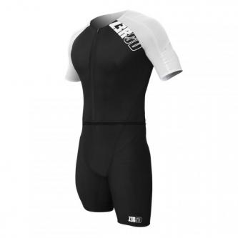 Zerod Elite TT Suit triatlonikombe meestele