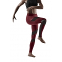 CEP Training Tights women