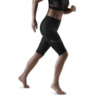 CEP Run 3.0 Compression Shorts women