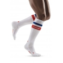 CEP 80's Compression Socks men