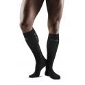 CEP Recovery Pro Socks men
