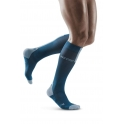 CEP Run Compression Socks 3.0 men
