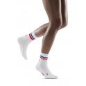 CEP 80's Mid Cut Socks women