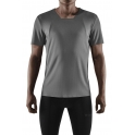 CEP Training Shirt men