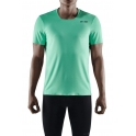 CEP Run Shirt Short Sleeve men