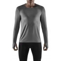 CEP Run Shirt Long Sleeve men