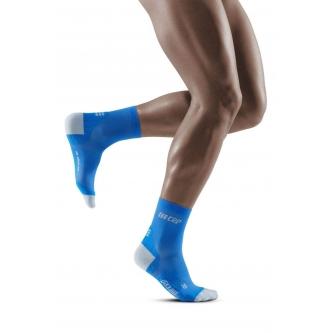 CEP Ultralight Short Socks men