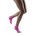 CEP Ultralight Low Cut Socks women
