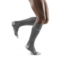 CEP Run Ultralight Socks men