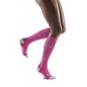 CEP Run Ultralight Socks women
