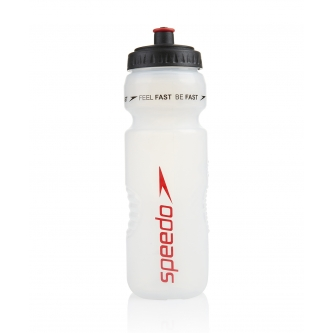 Speedo joogipudel 800ml