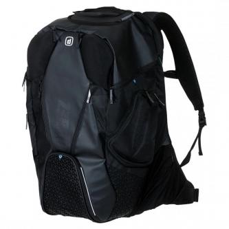 Zerod Transition Bag vahetusala seljakott triatleetidele