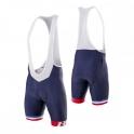 Zerod Cycling Bib Shorts men