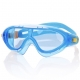 Speedo Rift Pro Goggles
