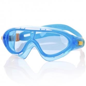 Speedo Rift Junior ujumisprillid lastele