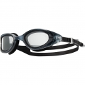 TYR Tracer X Racing Mirror Swim goggles